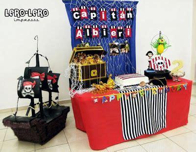 barco pirata salon de fiestas piratas decoraci 243 n de fiestas de cumplea 241 os infantiles