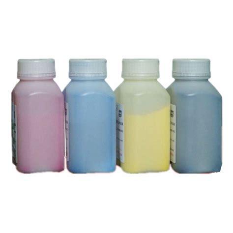 Toner Refill toner refill powder reviews shopping toner refill