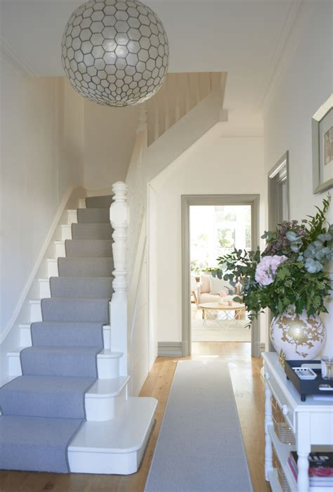 good interior design ideas for a hallway 11461 27 painted staircase ideas which make your stairs look new