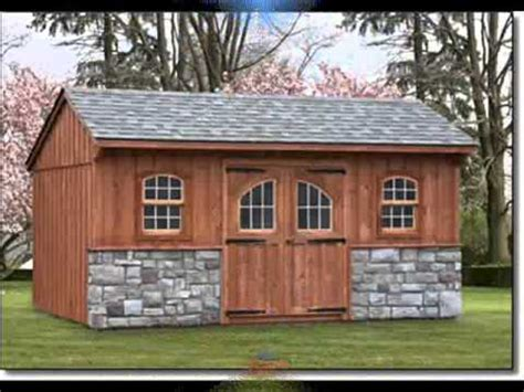 shed installation find a pergola or garage builder or shed installation or