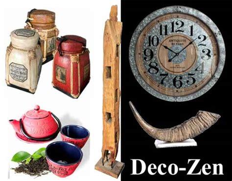 decoracion oriental online estudio delier tienda online de cuadros modernos
