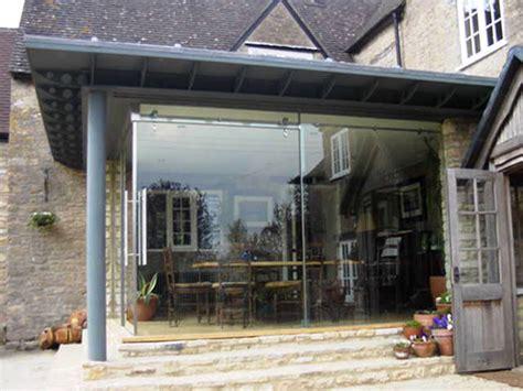 Large Glass Door Sightline Doors Gallery Large Glass Sliding Doors