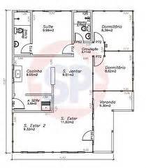 Desenhar Planta De Casas desenhar plantas de casas 224 m 227 o livre ou online