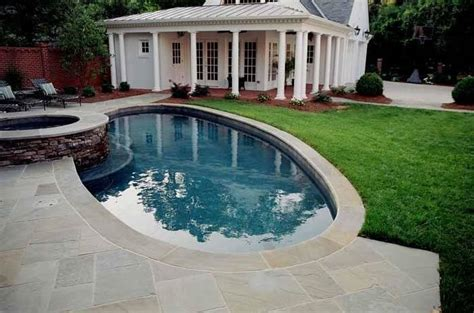 pool houses cabanas landscaping network pool houses cabanas landscaping network