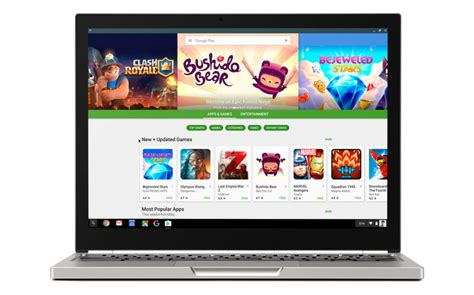 chromebook android apps preparing your android app for chromebooks android authority