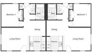 one bedroom duplex modular homes home plan search results