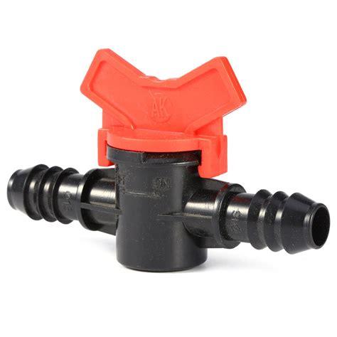 10 Pcs Hose Cls Set T3010 get cheap hose cl plastic aliexpress 28 images 10pcs lot 1 touch plastic hose 3 way y type