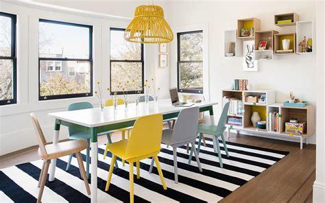 interior design firm san francisco decoratingspecial com