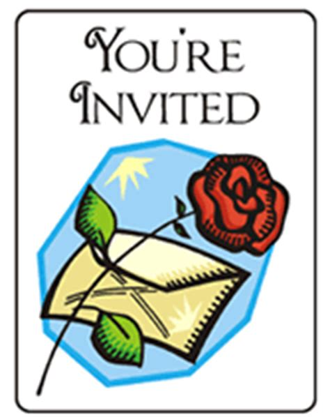 you re invited template all occassion you re invited free printable invitation