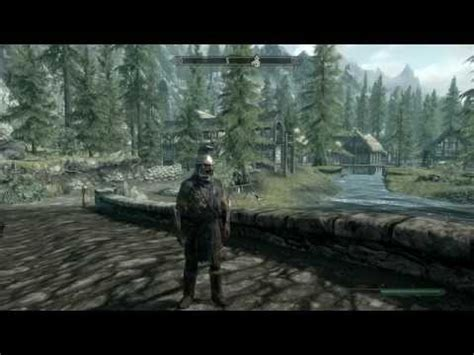 skyrim console skyrim console commands pc carryweight increase