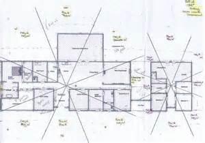 Passive Solar Home Designs Floor Plans sketch design for house on rural property adelaide south