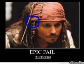 Fail Memes - epic fail by mrcriticasesp meme center