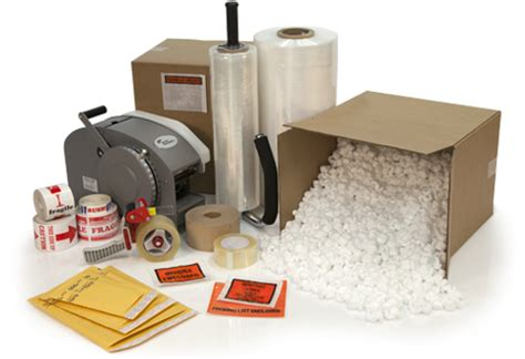 industrial material supplies mail packaging supplies shipping supplies and packaging materials
