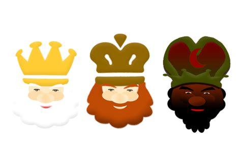 imagenes felices reyes magos reyes magos imagenes png gifs rosavecina net rosavecina net
