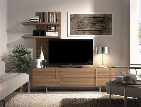 imágenes y muebles urbanos s a de c v juegos de salas de madera