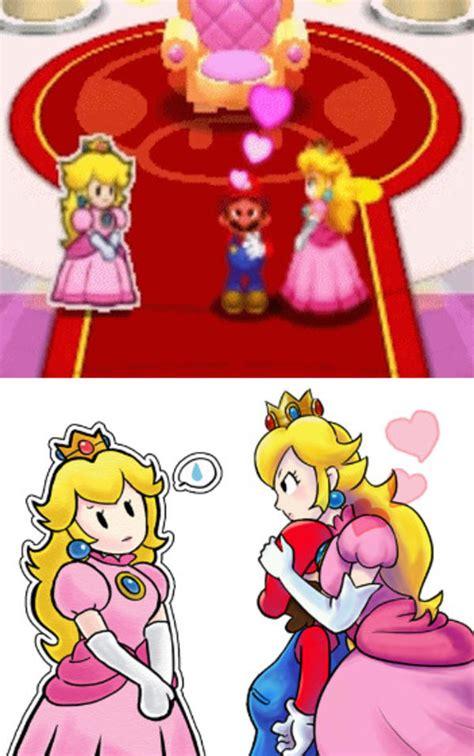 Princess Peach Meme - property of princess peach super mario know your meme