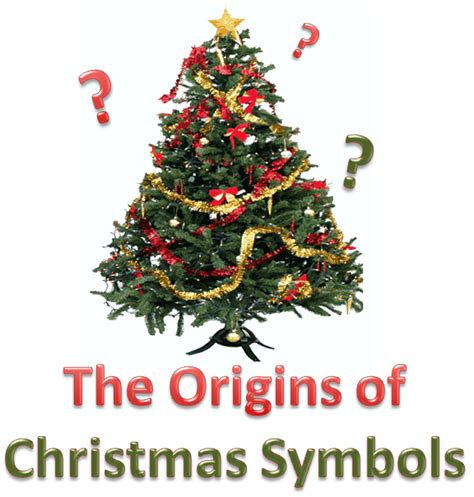 christmas symbols images reverse search