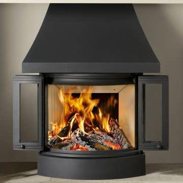 wood burning fireplace options nordpeis ni 25 woodburning fireplace stove flames co uk