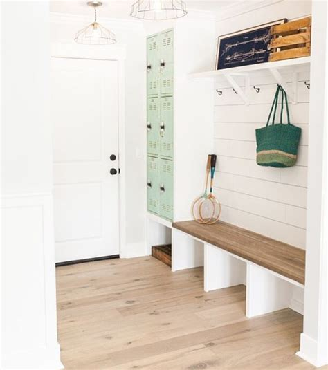 drop zone in house 1000 ideas about drop zone on pinterest mudroom mud rooms and mudroom cubbies