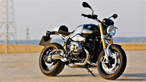 bmw r ninet price in india bmw r ninet launched in india priced at 23 5 lakh