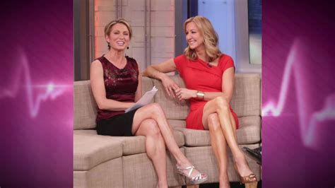amy robach lara spencer ginger zee y legs amy robach vs lara spencer png 1920 215 1080 amature