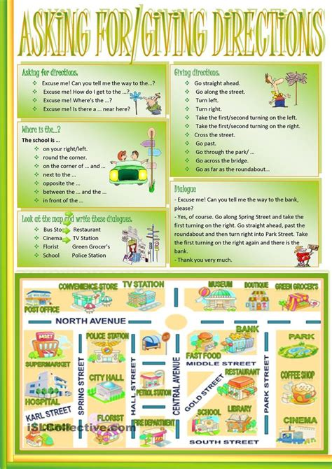 themes learning english 9 best hobbies and free time activities images on