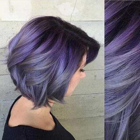 tintes a la moda del 2017 de mujer los peinados de colores para chicas atrevidas paso a paso