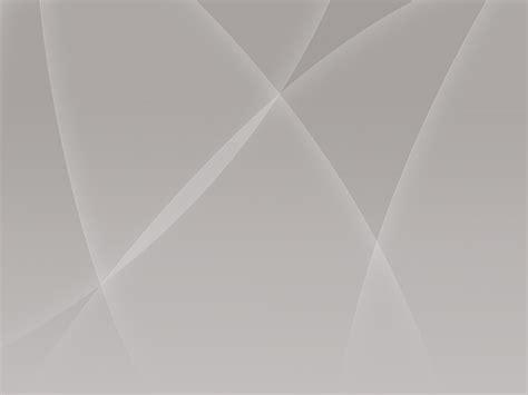 Aqua Kurven grau Hintergrundbilder   Aqua Kurven grau frei
