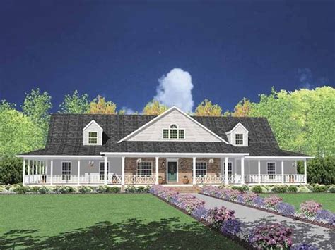 eplans farmhouse 1 story eplans farmhouse house plan farmhouse with