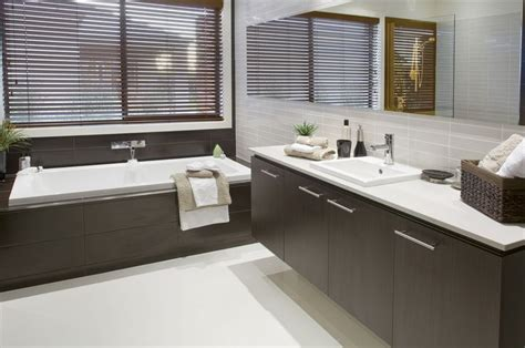 bathroom tile ideas australia 116 best images about bathroom tile ideas on pinterest