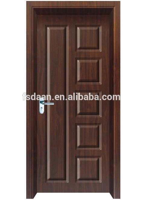 kerala front door designs joy studio design gallery kerala style wooden main doors
