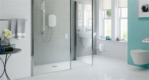 walk in baths and showers walk in showers walk in baths rooms uk