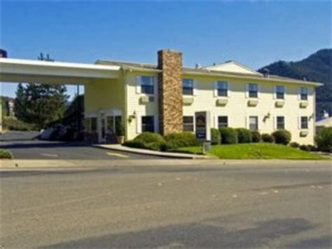 comfort inn grants pass or best western grants pass inn grants pass deals see