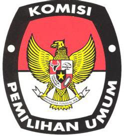 Sistem Politik Indonesia Inu Kencana Ori 301 moved permanently