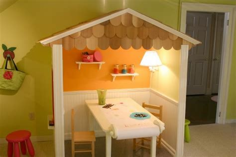 inspiring playhouses playhouse ideas for inside and outside