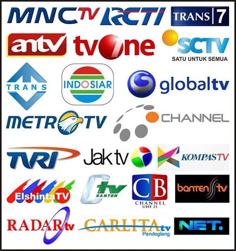 Tv Nasional primbon donit logo tv nasional format corel draw
