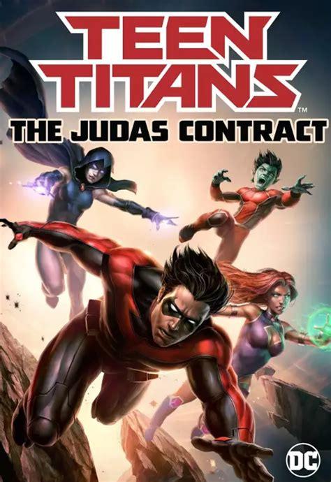the judas contract the judas contract teaser trailer