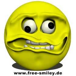 Lustiger smilie gratis zum downloaden