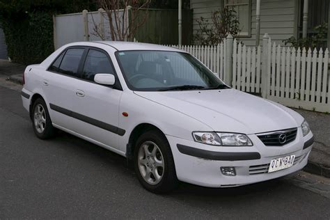 how to learn everything about cars 2000 mazda b series plus interior lighting 2000 mazda 626 lx v6 4dr sedan 5 spd manual w od
