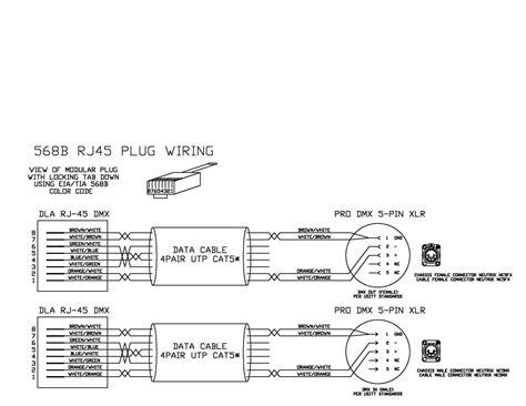 xlr transformer wiring diagram wiring diagram with