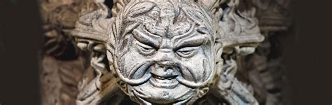 Home And Interior Gifts by The Official Rosslyn Chapel Website Explore The History