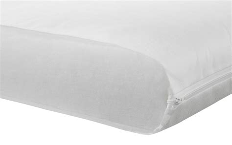 Cosatto Comfi Kip Crib Mattress 89 X 39 X 3 5 Cm Amazon Cosatto Crib Mattress