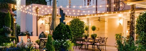 lights simpsonville sc architectural landscape and outdoor lighting in
