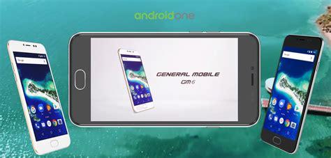tim mobile tariffe tim offerte smartphone iphone