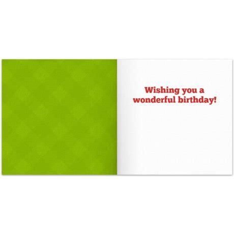 happy birthday golf  birthday card   happy birthday ecard greeting card punchbowl