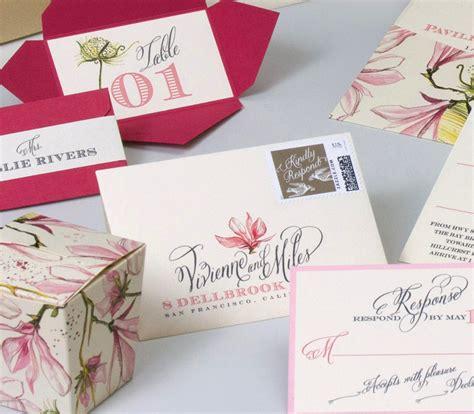 2014 wedding invitations 2014 wedding invitation trendsexpressionary events