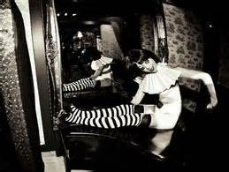 the doll house london the dollhouse liverpool street london club reviews designmynight