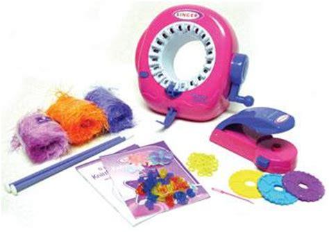 nkok singer knitting machine singer knitting machine fashion center nkoa2703wb nkok