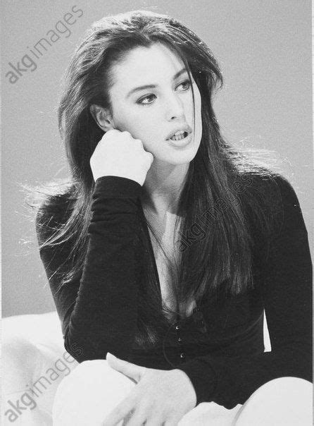 monica bellucci johnny depp 1000 ideas about monica bellucci young on pinterest