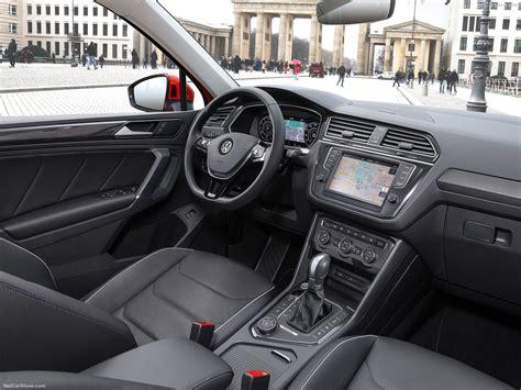 volkswagen suv 2015 interior 100 volkswagen suv 2015 interior 2015 volkswagen